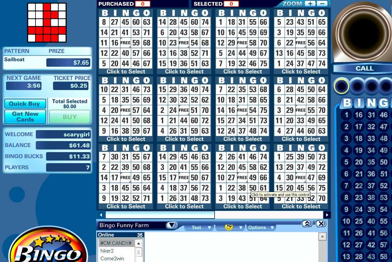 Bingo VIP Club Review – Expert Ratings and User Reviews